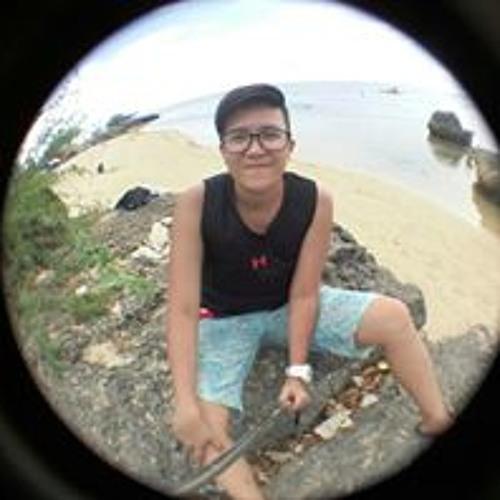 Kj Tan's avatar