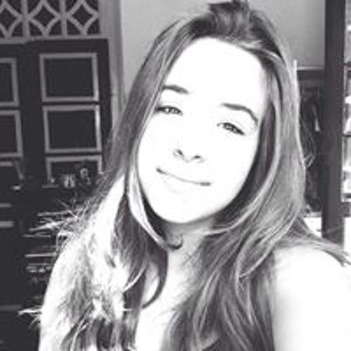 Taisa Domenech's avatar
