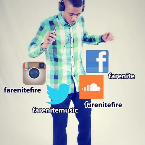 FareniteM520's avatar