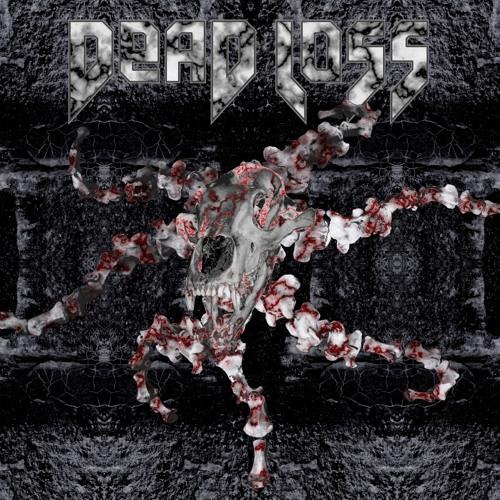 Dead Loss's avatar