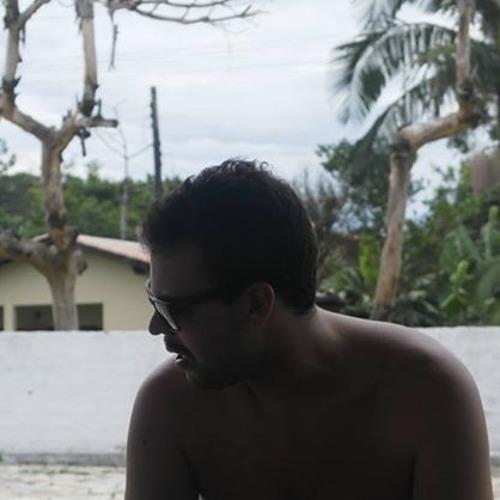 Bado Marques's avatar