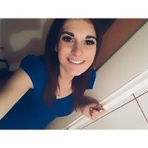 Sara Moldovanovic's avatar