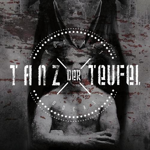 Tanz Der Teufel Podcast's avatar