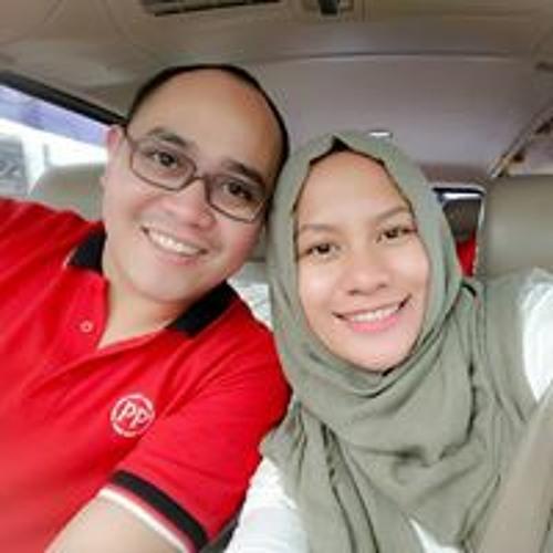 Vera Sukmawati Prabowo's avatar