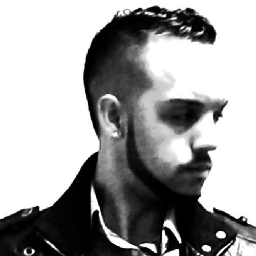 Carbon Beats's avatar