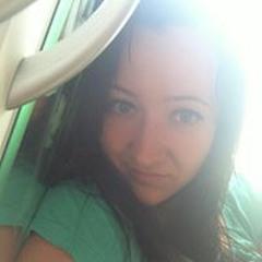 Natalie Melzel