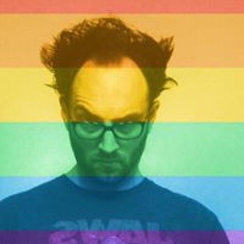 Davis McCauley Beam's avatar