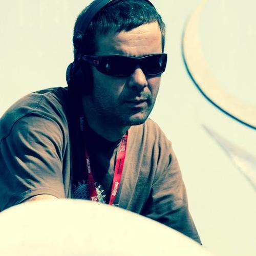 TILT-3's avatar