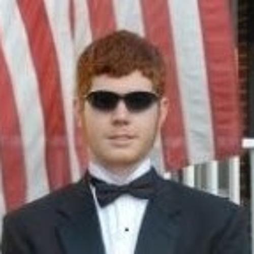 Andrew Rorer's avatar