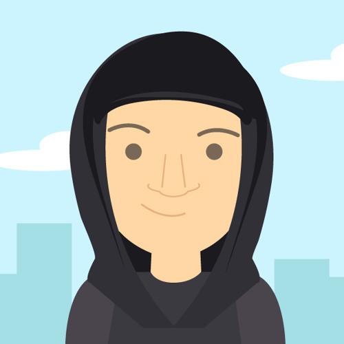 Blair Strasser's avatar