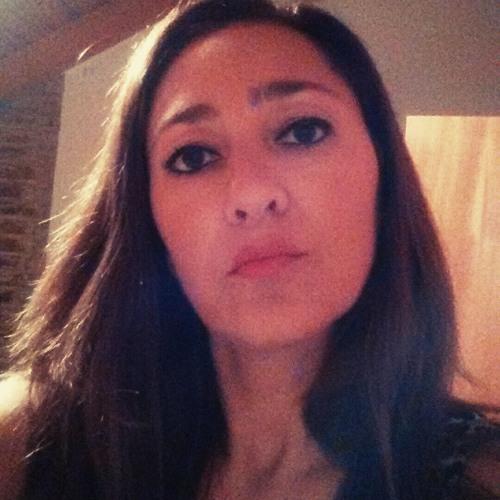 Mariana Morandin's avatar