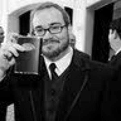 Karl Heideck's avatar