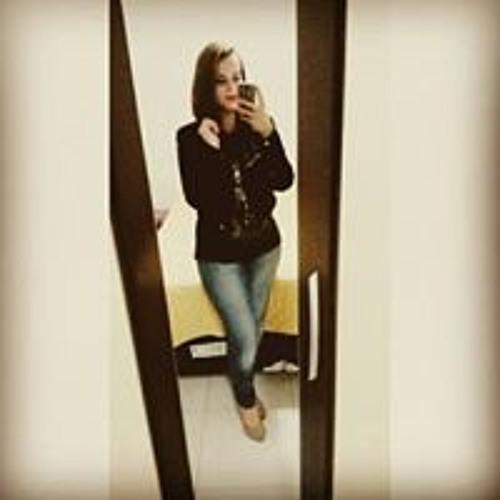 Vanessa Galeski's avatar
