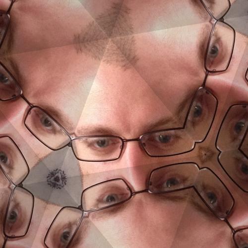 inalgebra's avatar
