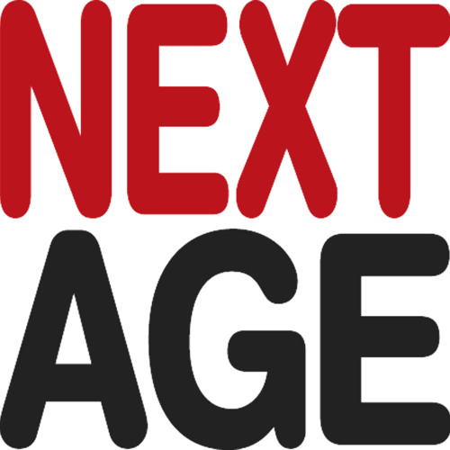 nextage - More for Less's avatar