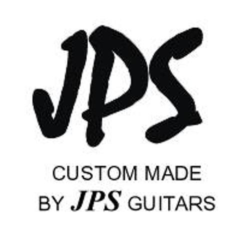 JPS Guitars's avatar