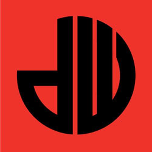 de Wolfe Music USA's avatar