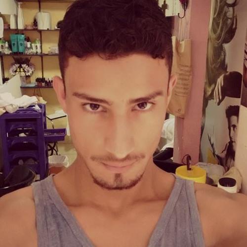 DJ FLÁVIO SANTOS's avatar