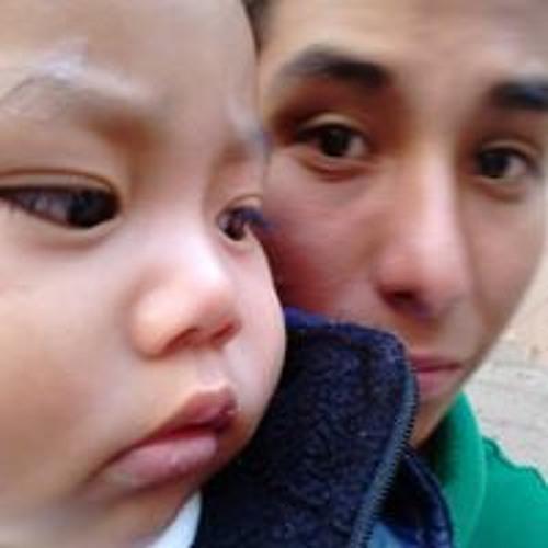 Alexis Suriel Hernandez's avatar