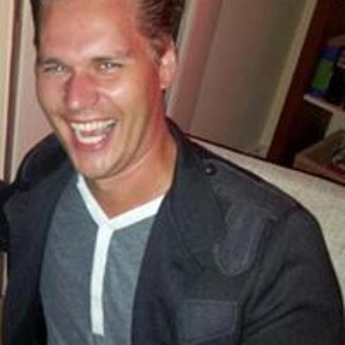 Danny Teffer's avatar