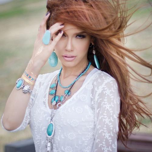Lilit Hovhannisyan's avatar