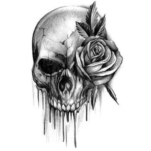 DJ Blackheart's avatar