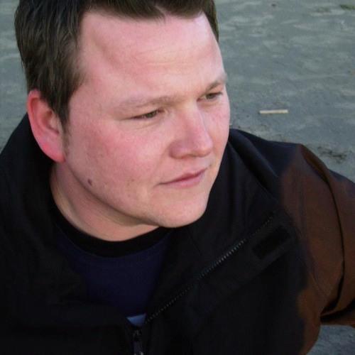Chris Barnes live's avatar