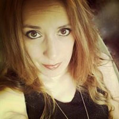 Cristina Zavettieri's avatar
