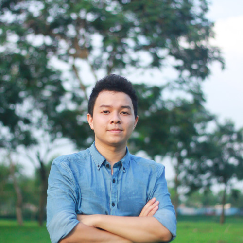 Tu Beo Nguyen's avatar