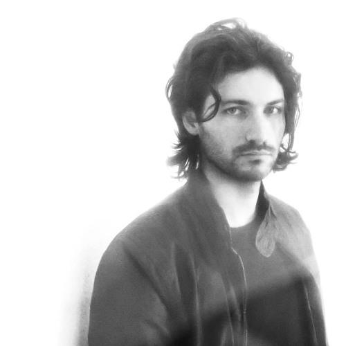 Repato's avatar
