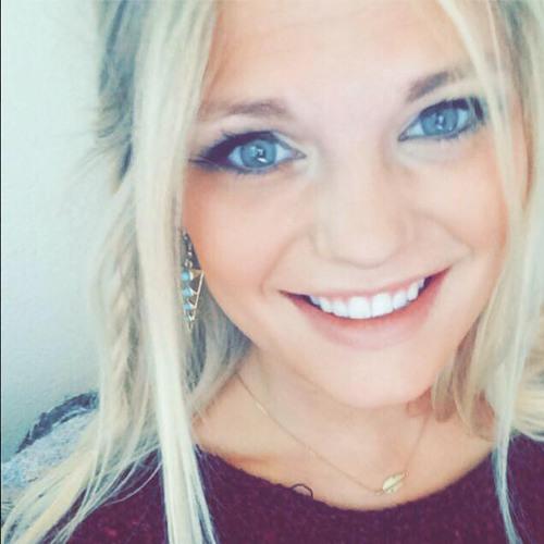 Becca Reitz's avatar