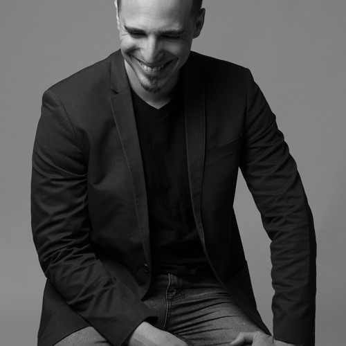 Jaime Vinas's avatar