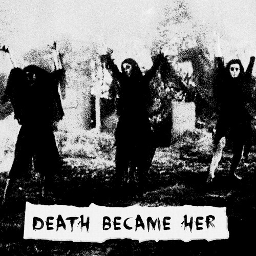 death became her's avatar