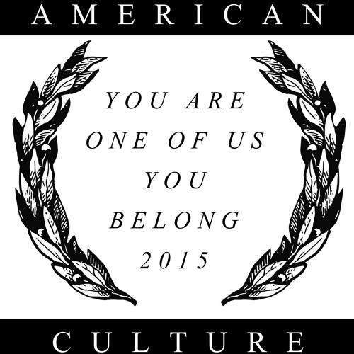 american-culture's avatar