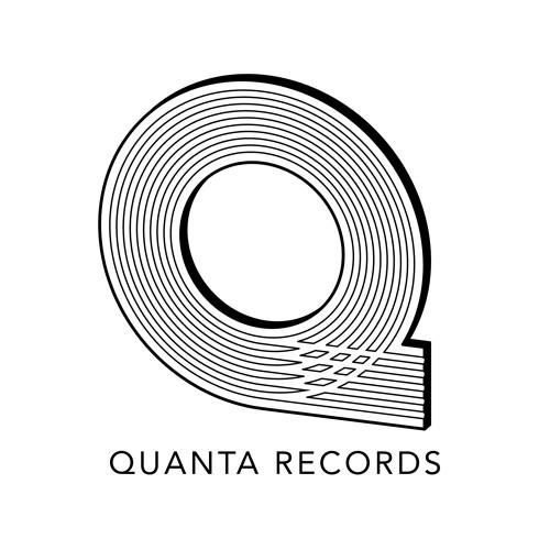 Quanta Records's avatar