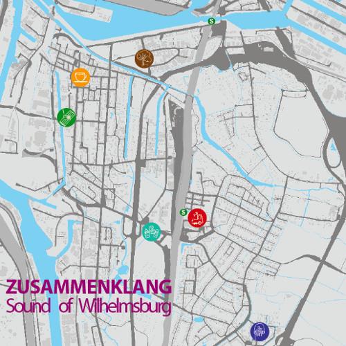Sound of Wilhelmsburg's avatar
