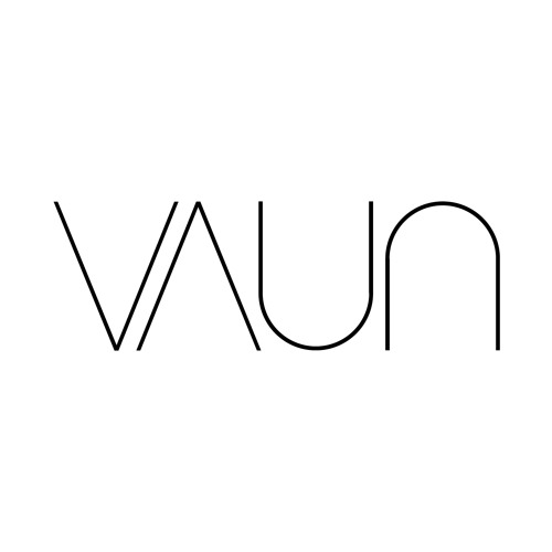 VAUN's avatar