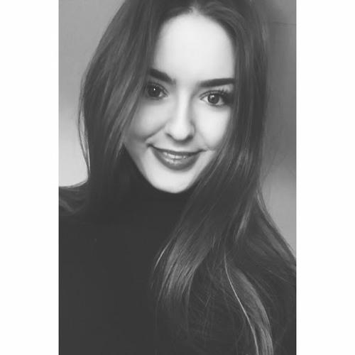 SamanthaHodgins's avatar