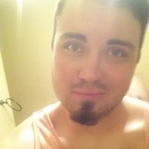 JontheMartian's avatar
