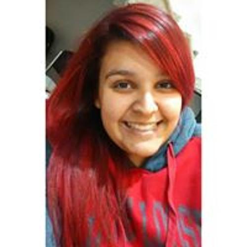 Jéssica Rodrigues Lima's avatar