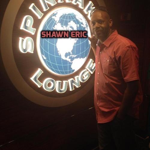 Shawn Elder's avatar