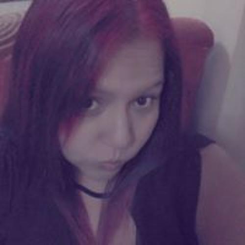Cris Mendoza's avatar