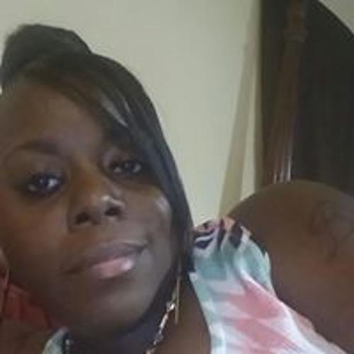 Moniece Moore's avatar