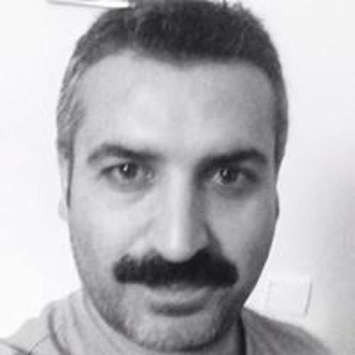 Savaş Gül's avatar