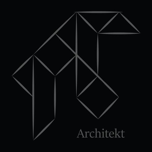 Architekt Records's avatar