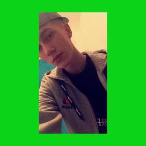 jamezbrittain's avatar