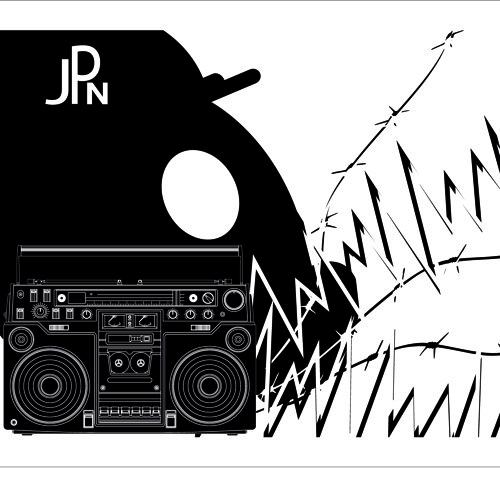 Juan Pacho Noise's avatar