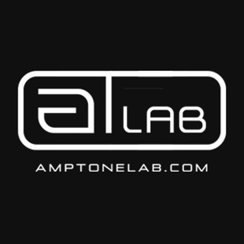 AmpTone Lab's avatar