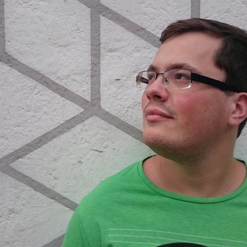 Scorchio's avatar