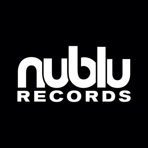 nublu's avatar